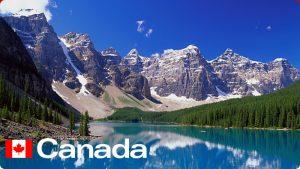skicka_till_kanada