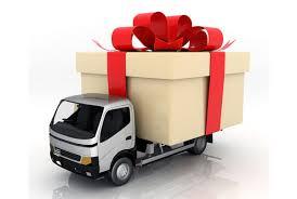 send-gaver-udlandet