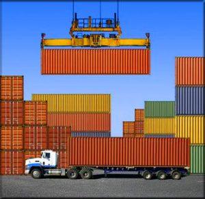 pris-sende-container