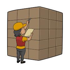 Skicka stpra paket